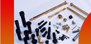 Micron Precision Screws